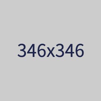 配布パッケージ用画像346x346